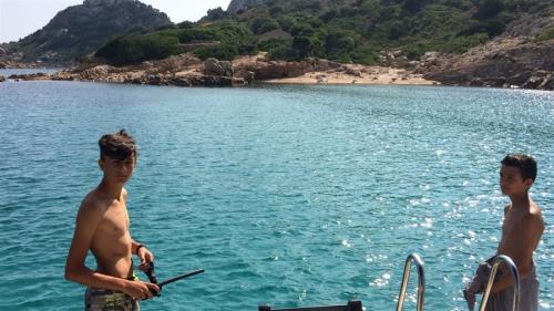 escursioni-experience-sardinia-boat-tour-isola-tavolara (15)