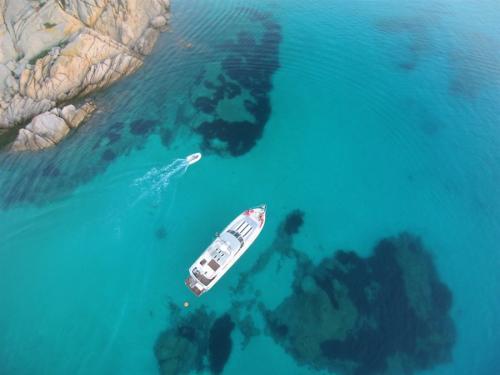 escursioni-experience-sardinia-boat-tour-isola-tavolara (17)