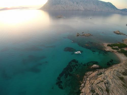 escursioni-experience-sardinia-boat-tour-isola-tavolara (19)
