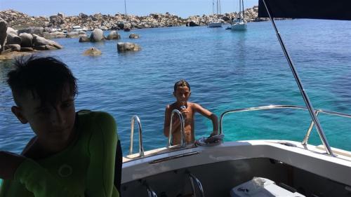 escursioni-experience-sardinia-boat-tour-isola-tavolara (20)
