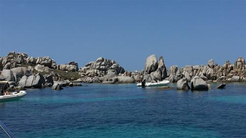 escursioni-experience-sardinia-boat-tour-isola-tavolara (22)