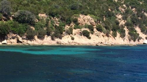 escursioni-experience-sardinia-boat-tour-isola-tavolara (26)
