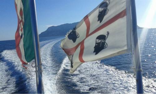 escursioni-experience-sardinia-boat-tour-isola-tavolara (3)