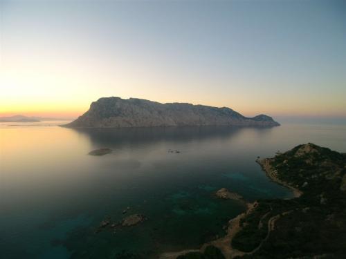 escursioni-experience-sardinia-boat-tour-isola-tavolara (31)