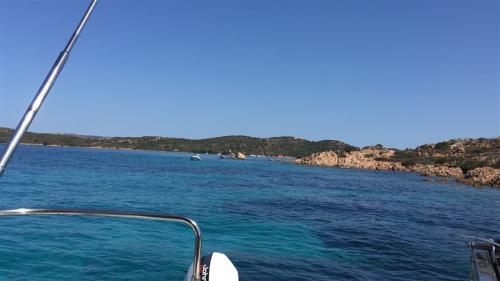 escursioni-experience-sardinia-boat-tour-isola-tavolara (37)