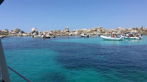 escursioni-experience-sardinia-boat-tour-isola-tavolara (38)