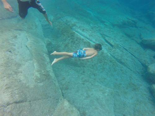 escursioni-experience-sardinia-boat-tour-isola-tavolara (4)