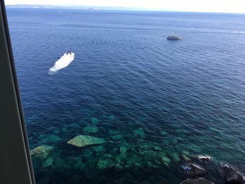 escursioni-experience-sardinia-boat-tour-isola-tavolara (41)