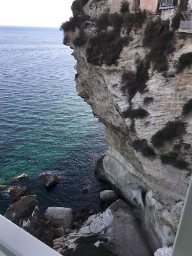 escursioni-experience-sardinia-boat-tour-isola-tavolara (42)