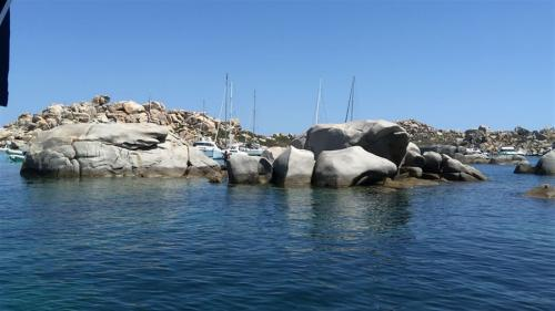 escursioni-experience-sardinia-boat-tour-isola-tavolara (43)