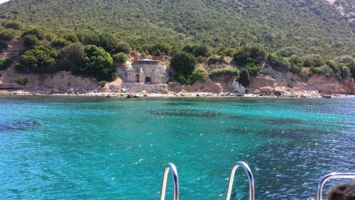 escursioni-experience-sardinia-boat-tour-isola-tavolara (45)