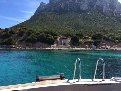 escursioni-experience-sardinia-boat-tour-isola-tavolara (46)