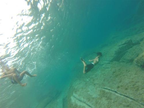 escursioni-experience-sardinia-boat-tour-isola-tavolara (6)