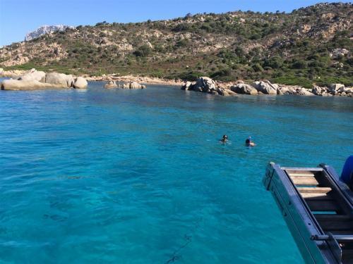 escursioni-experience-sardinia-boat-tour-isola-tavolara (7)