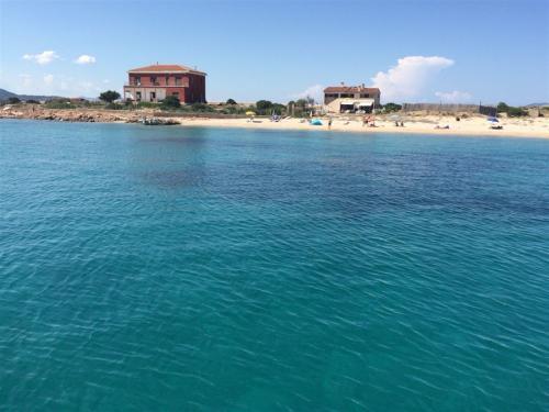 escursioni-experience-sardinia-boat-tour-isola-tavolara (8)